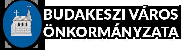 Budakeszi Város Önkormányzata